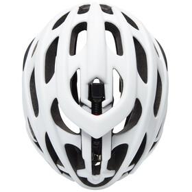 Lazer Blade Helmet white